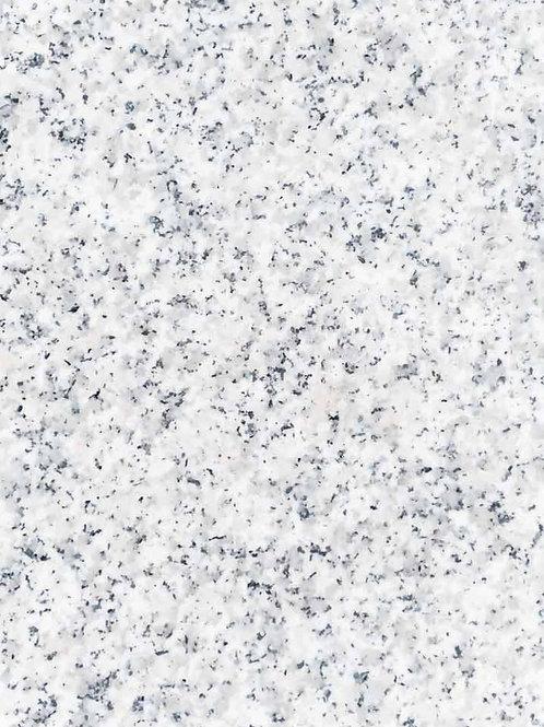 Terrazo Marble