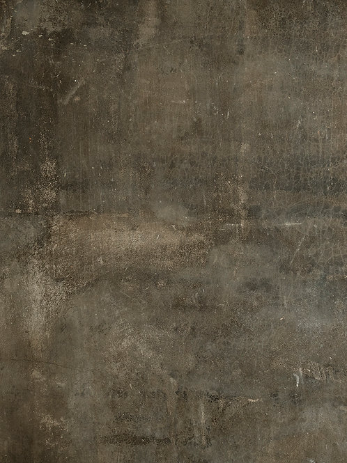 Eddystone Concrete