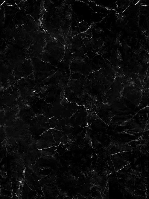 Marquina Black