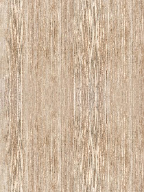 Lumbar Jacks Wood