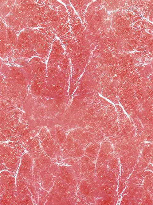 Sicily Red Marble