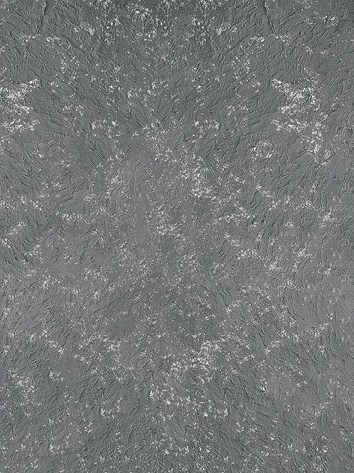 Lunar Dust