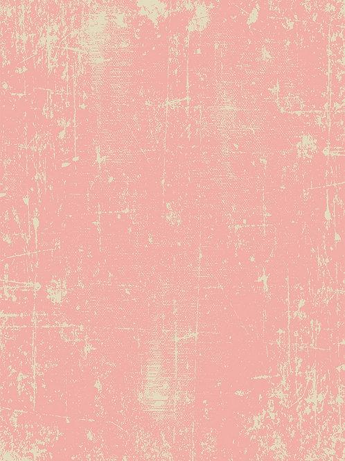 Pink Grudge