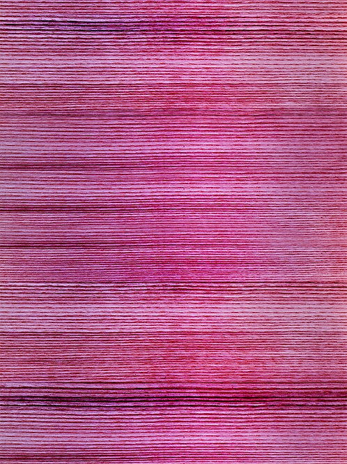 Exotic Pink Wood