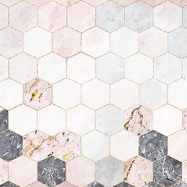 Hexaone marble texture copy.jpg