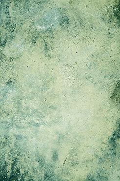 graphaddikt-com-texture-03-concrete-01-3