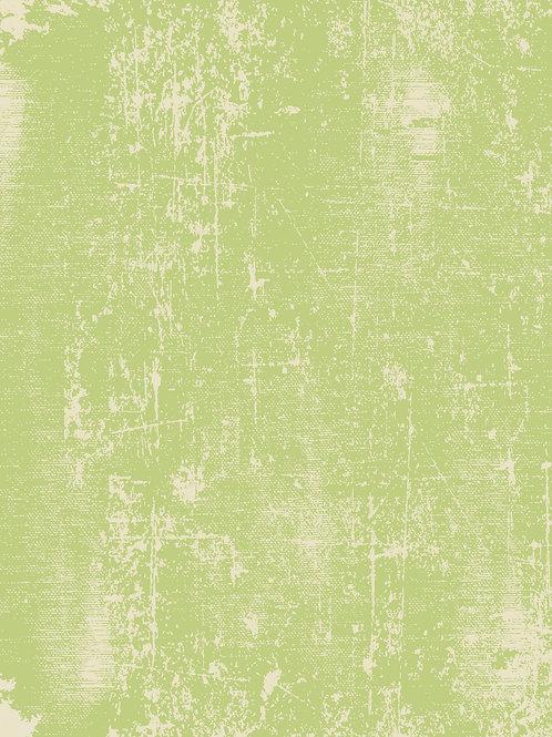 Pine Glade Green Grunge