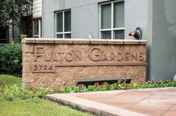 Fulton Gardens