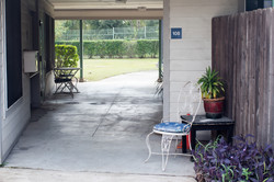 Pear Grove Appartments