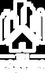 Houston Housing Mang Logo Rev.png