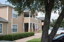 Corder Place Apartments