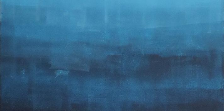 DEEP BLUE 01 65X81 CMS