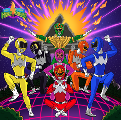Mighty Morphin Midnight Rangers.png