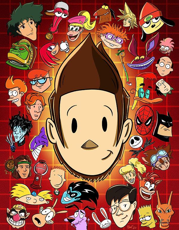 The Heroes of Me.jpg