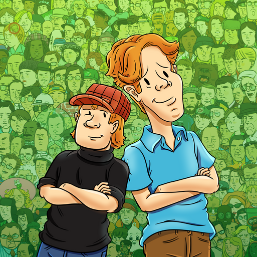 The Legacy of Pete & Pete