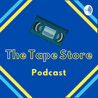 The Tape Store Podcast.jpg