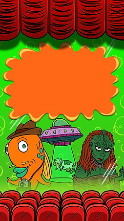 BWA Watch Party Alien Encounters.png