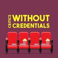 Critics Without Credentials Logo.jpg