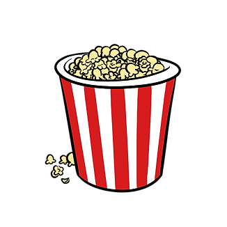 Watch Party Icon.png
