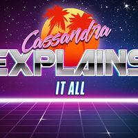 Cassandra Explains it All Icon.jpg