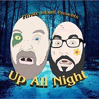 Up All Night S3.jpg