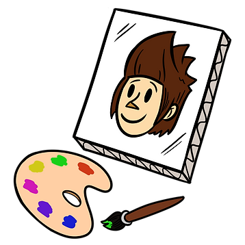 Commissions Icon.png