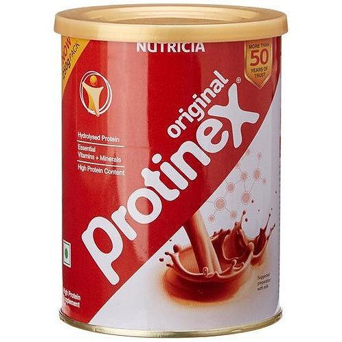 Protinex Original (400 gm)