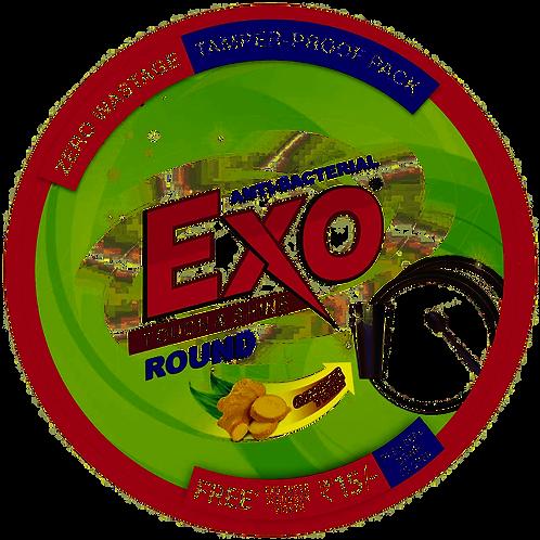 Exo Round 700 g