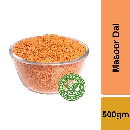 Masoor Dal 500 g