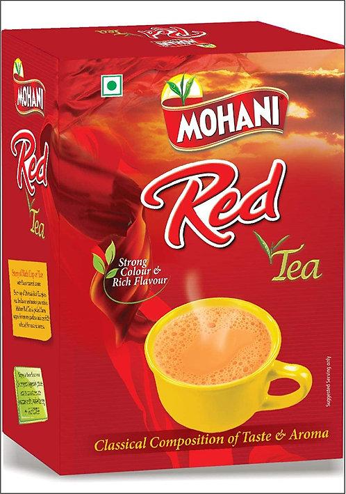 Mohini Red Tea 500 g