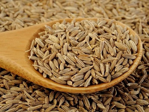 Jeera /Cumin Whole 250 g