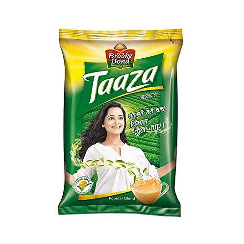 Taaza Tea 250 g