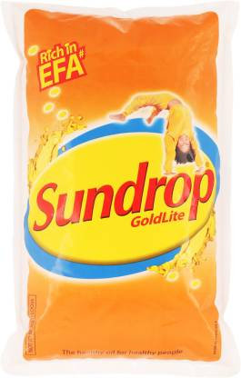 Sundrop SuperLite Advanced 1L