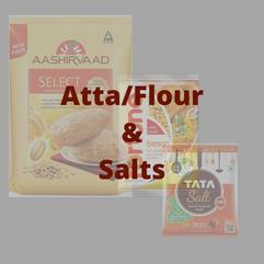 Atta & salts.png