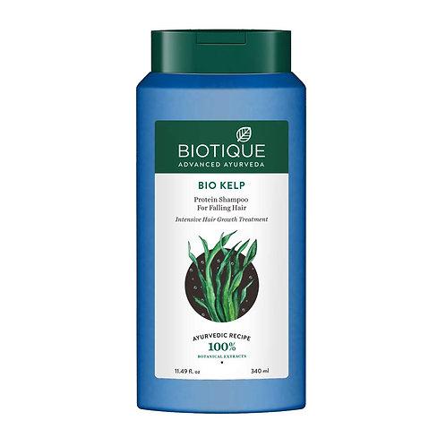 Biotique Bio Kelp Protein Shampoo 340 ml