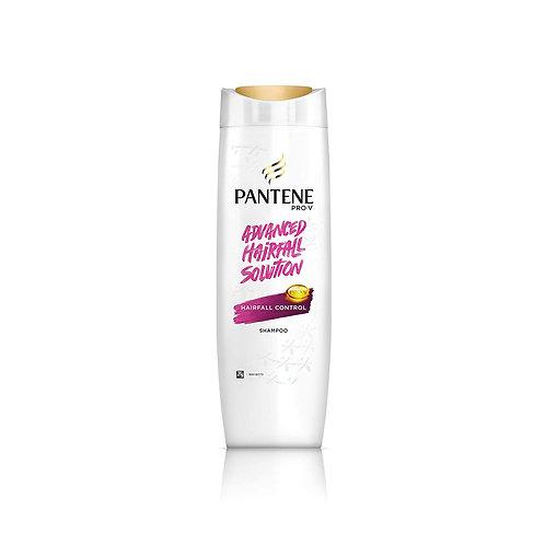 Pantene (hairfall control) Shampoo 180ml