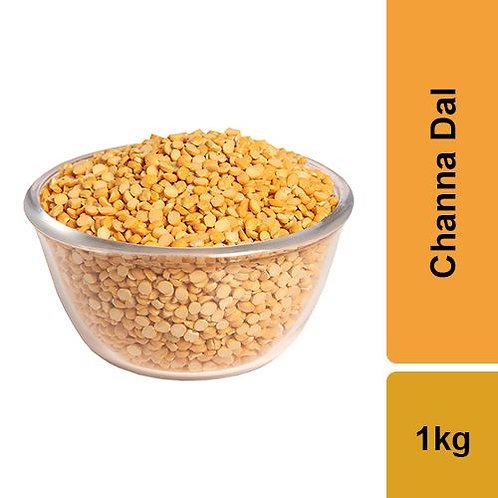 Chana Dal 1 kg
