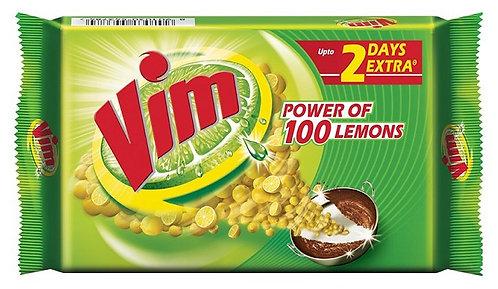 Vim Bar 300 g
