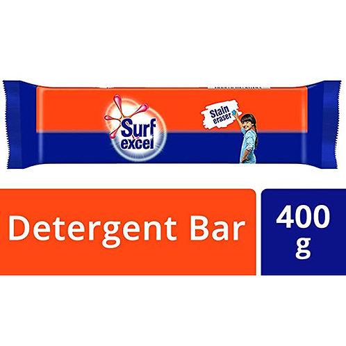 Surf Excel Bar 400 g