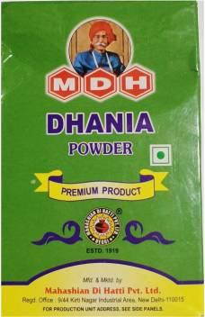 MDH Dhaniya Powder 100 g