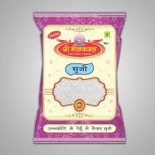 Sri NeelKamal Sooji 500 g