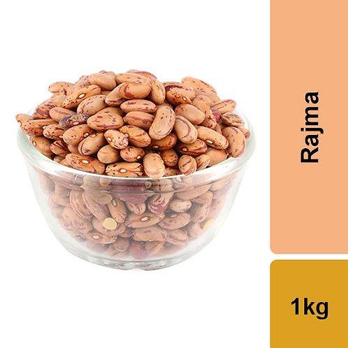 Rajma 1 kg