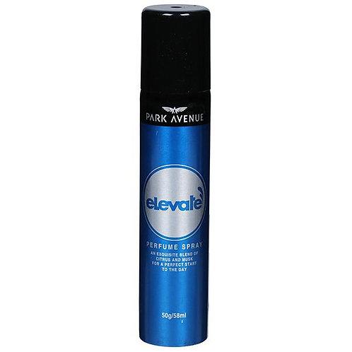 Park Avenue Elevate Perfume Spray 50 ml