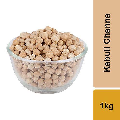 Kabuli Chana 1 kg