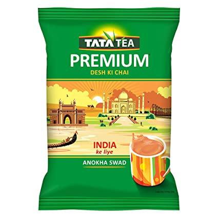 Tata Tea premium 500 g