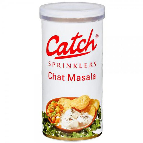 Catch Chat Masala Sprinklers 100 g