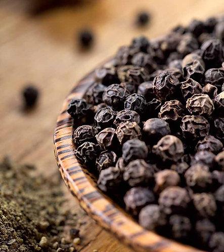 Kaali Mirch/Black Peeper (whole) 250 g