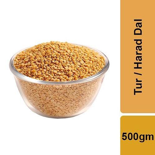 Toor/Arhar Dal 500 g