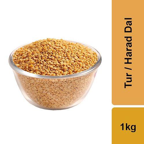 Toor / Arhar Dal 1 kg