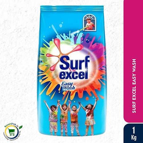 Surf Excel Easy Wash 1 kg